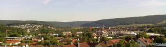 lohr-webcam-05-08-2015-18:30