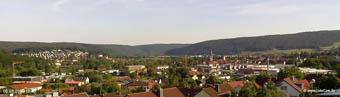 lohr-webcam-05-08-2015-18:40