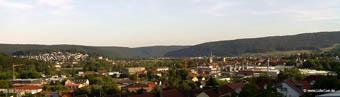 lohr-webcam-05-08-2015-19:30