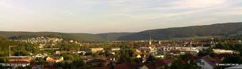 lohr-webcam-05-08-2015-20:00