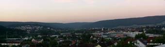 lohr-webcam-06-08-2015-06:00