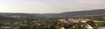 lohr-webcam-06-08-2015-08:10