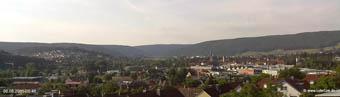 lohr-webcam-06-08-2015-08:40