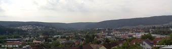 lohr-webcam-06-08-2015-10:30