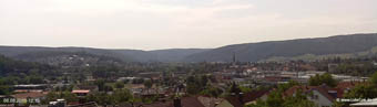 lohr-webcam-06-08-2015-12:10