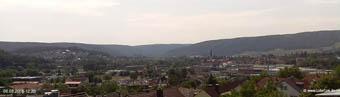 lohr-webcam-06-08-2015-12:20