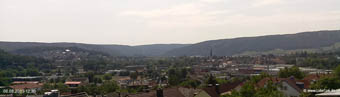lohr-webcam-06-08-2015-12:30
