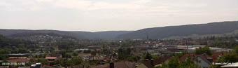 lohr-webcam-06-08-2015-12:50