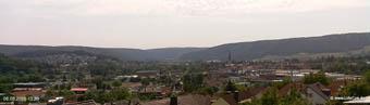 lohr-webcam-06-08-2015-13:20