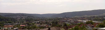 lohr-webcam-06-08-2015-13:30