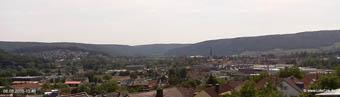 lohr-webcam-06-08-2015-13:40
