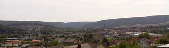 lohr-webcam-06-08-2015-13:50