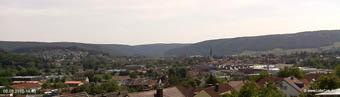lohr-webcam-06-08-2015-14:40