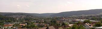 lohr-webcam-06-08-2015-15:20