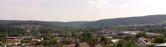 lohr-webcam-06-08-2015-15:30