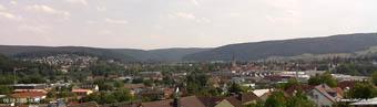 lohr-webcam-06-08-2015-16:00