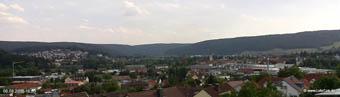lohr-webcam-06-08-2015-16:20