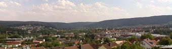 lohr-webcam-06-08-2015-17:00