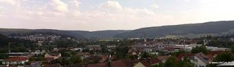 lohr-webcam-06-08-2015-17:10