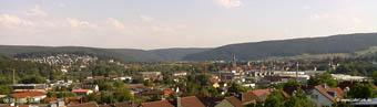 lohr-webcam-06-08-2015-18:00