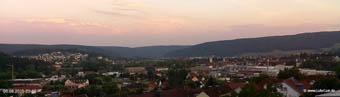 lohr-webcam-06-08-2015-20:40