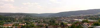 lohr-webcam-07-08-2015-15:00