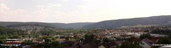 lohr-webcam-07-08-2015-15:10