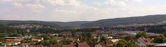 lohr-webcam-07-08-2015-16:50