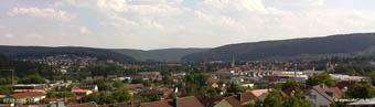 lohr-webcam-07-08-2015-17:00