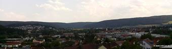 lohr-webcam-07-08-2015-17:30