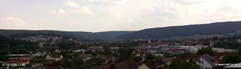lohr-webcam-07-08-2015-17:40