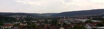 lohr-webcam-07-08-2015-18:00