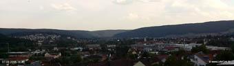 lohr-webcam-07-08-2015-18:40