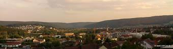 lohr-webcam-07-08-2015-20:10