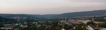 lohr-webcam-08-08-2015-06:20