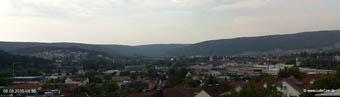 lohr-webcam-08-08-2015-08:50