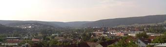 lohr-webcam-08-08-2015-09:40