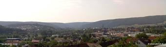 lohr-webcam-08-08-2015-10:30