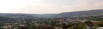 lohr-webcam-08-08-2015-11:10