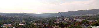 lohr-webcam-08-08-2015-11:20