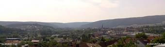 lohr-webcam-08-08-2015-11:40