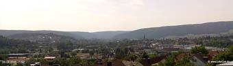 lohr-webcam-08-08-2015-11:50