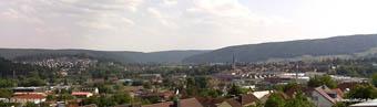 lohr-webcam-08-08-2015-16:00