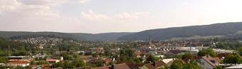 lohr-webcam-08-08-2015-16:30