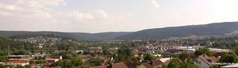 lohr-webcam-08-08-2015-16:40
