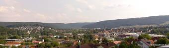 lohr-webcam-08-08-2015-17:30
