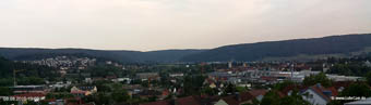 lohr-webcam-08-08-2015-19:00