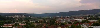 lohr-webcam-08-08-2015-19:40