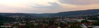 lohr-webcam-08-08-2015-20:00