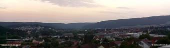 lohr-webcam-08-08-2015-20:30